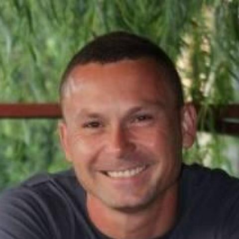 András, 36 éves társkereső férfi - Székesfehérvár