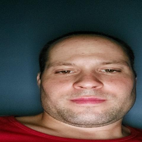 Csaba, 32 éves társkereső férfi - Hajdúböszörmény