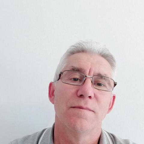 Sándor, 63 éves társkereső férfi - Nyíregyháza