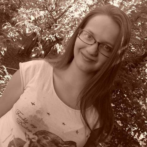 Henrietta, 19 éves társkereső nő - Békésszentandrás