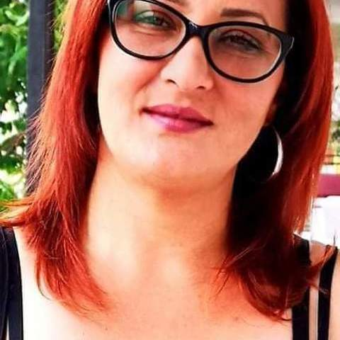 Éva, 41 éves társkereső nő - Salgótarján