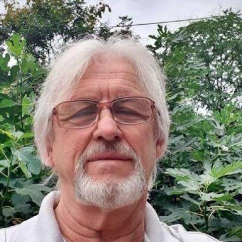 jano, 70 éves társkereső férfi - Békéscsaba