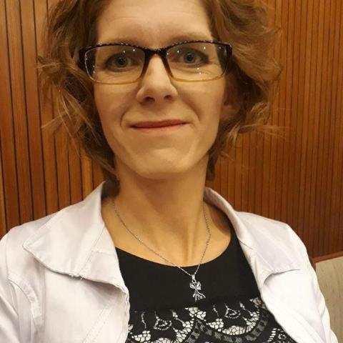Niki, 37 éves társkereső nő - Herceghalom