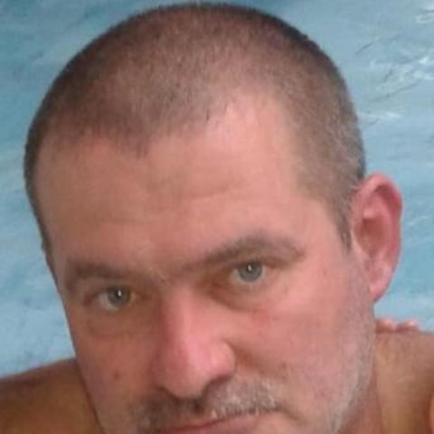 János, 50 éves társkereső férfi - Dömsöd