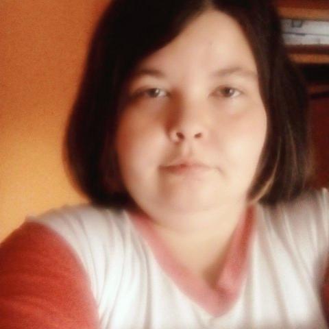 Viktória, 30 éves társkereső nő - Tamási