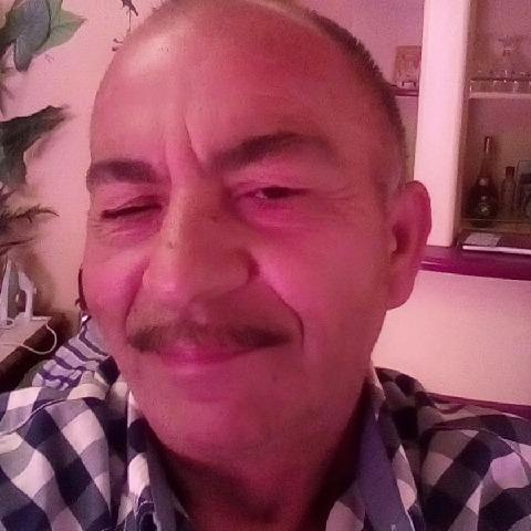 Dezso, 60 éves társkereső férfi - BUDAPEST