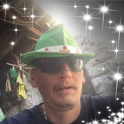 Szabolcs, 35 éves társkereső férfi - Cered