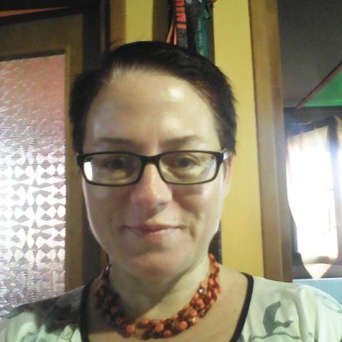 Hella, 43 éves társkereső nő - Csorna