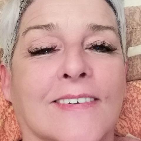 Klári, 52 éves társkereső nő - Szigetszentmiklós