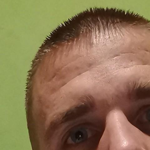 Balázs, 27 éves társkereső férfi - Sárbogárd