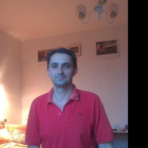 Franco, 46 éves társkereső férfi - Balassagyarmat