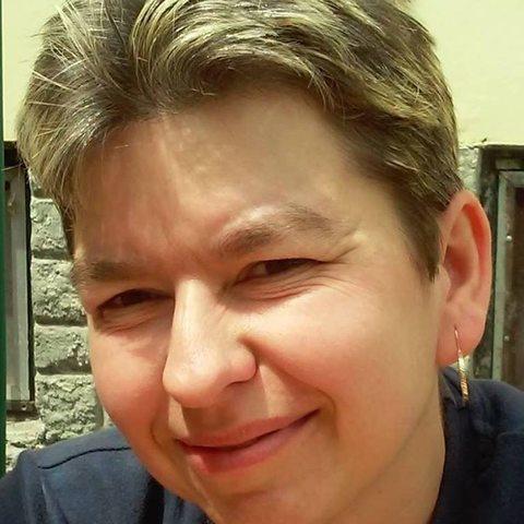 Éva, 45 éves társkereső nő - Kazincbarcika