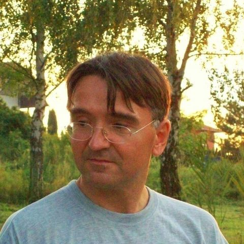 Kristóf, 61 éves társkereső férfi - Esztergom
