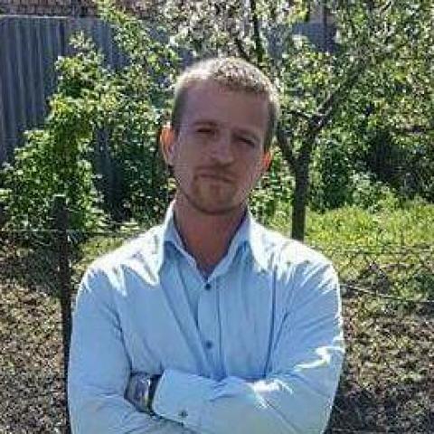 Péter, 34 éves társkereső férfi - Pásztó