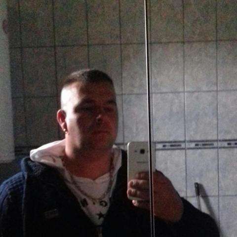 Rico, 33 éves társkereső férfi - Méra