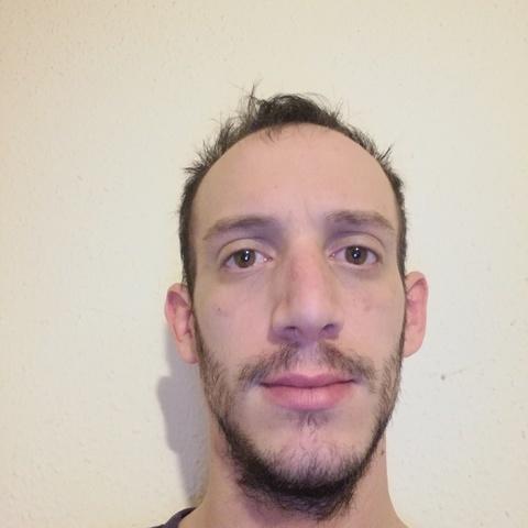 Balázs, 29 éves társkereső férfi - Zalaegerszeg