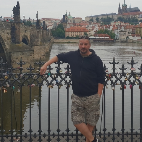 József, 56 éves társkereső férfi - Dunaszerdahely