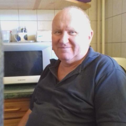 Gabor, 66 éves társkereső férfi - Nyíregyháza
