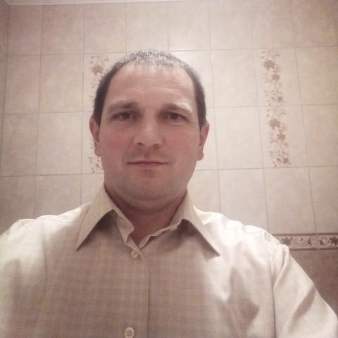 Márkus, 34 éves társkereső férfi - Csonkapapi