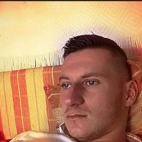 Laci, 26 éves társkereső férfi - Levelek