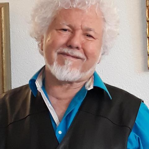 Miklos, 74 éves társkereső férfi - Zürich