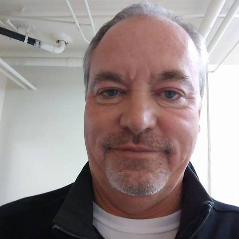 David , 56 éves társkereső férfi - Atlanta Mountain
