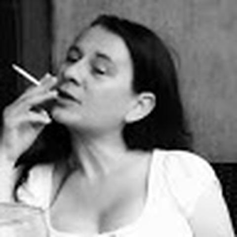 Betti, 43 éves társkereső nő - Paris