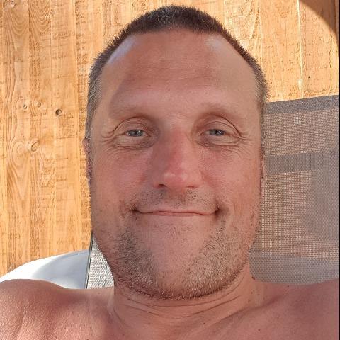 Zoli, 46 éves társkereső férfi - Burton-on-Trent