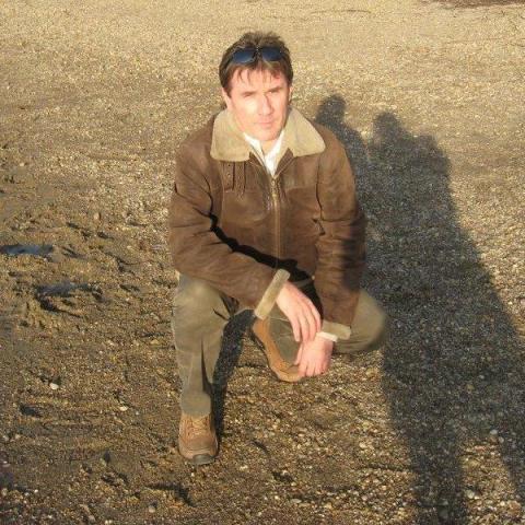 Fecó, 53 éves társkereső férfi - Nyíregyháza