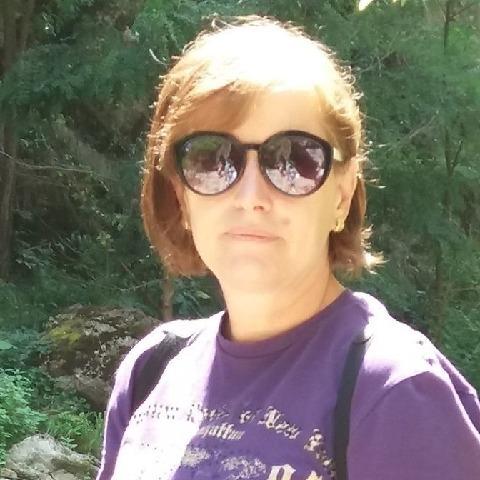 Erzsike, 53 éves társkereső nő - Balmazújváros