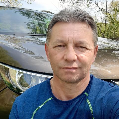 Laci, 58 éves társkereső férfi -