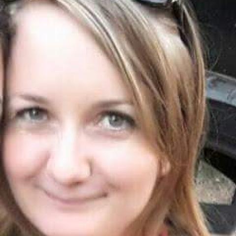 Szilvi, 35 éves társkereső nő - Szeged