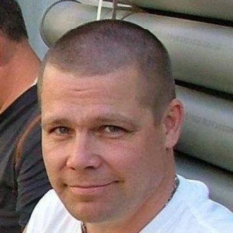 Szabolcs Imre, 46 éves társkereső férfi - Békéscsaba