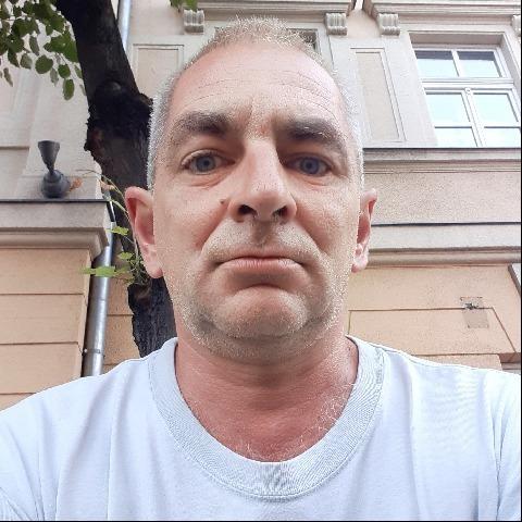 Szabolcs, 43 éves társkereső férfi - Kecskemét