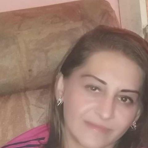 Vera, 31 éves társkereső nő - Aranyosapáti