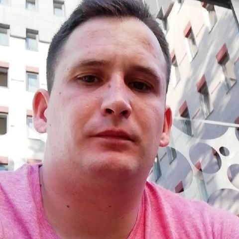 Kálmán, 32 éves társkereső férfi - Dunaújváros