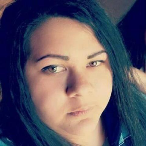 Móni, 26 éves társkereső nő - Fehérgyarmat
