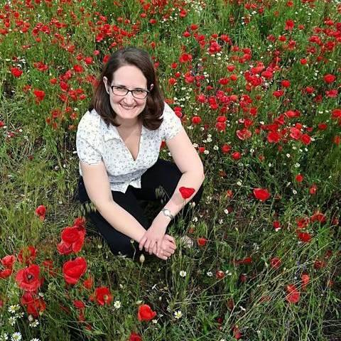 Judit, 36 éves társkereső nő - Százhalombatta