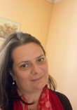 gubanc mondat társkereső nő