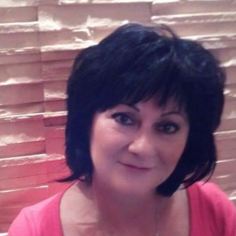 Éva, 56 éves társkereső nő - Cegléd