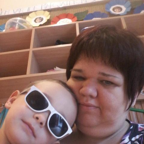 Zsuzsa, 44 éves társkereső nő - Nyíregyháza