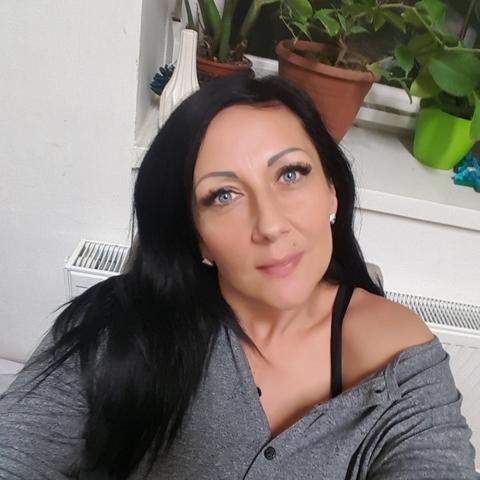 Tímea, 46 éves társkereső nő - Deszk