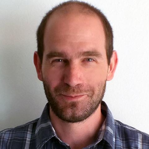 Daniel, 43 éves társkereső férfi - Székesfehérvár