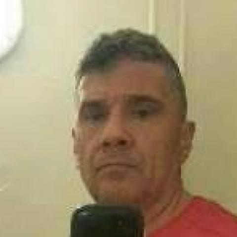 János, 53 éves társkereső férfi - Dunaföldvár