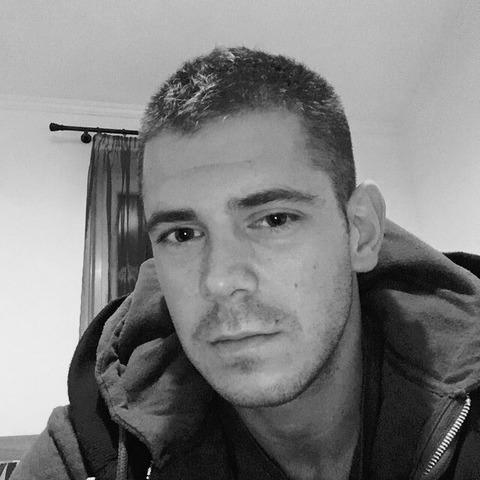 Tomi, 30 éves társkereső férfi - Újhartyán