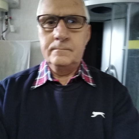 Károly, 73 éves társkereső férfi - Nádudvar