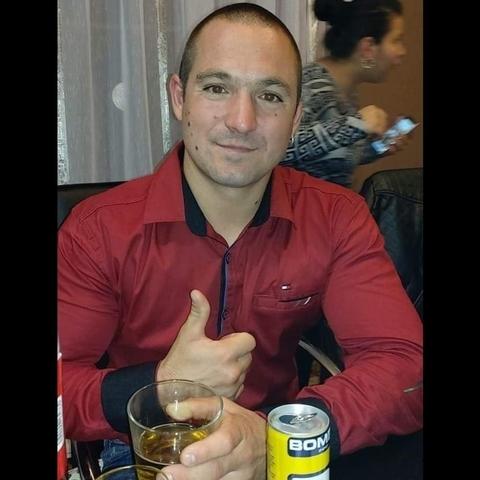 Majsai, 35 éves társkereső férfi - Fadd