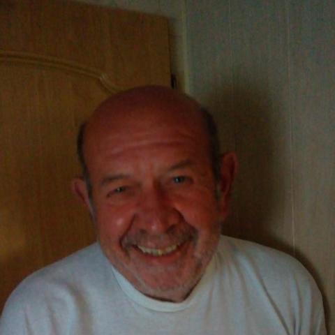 Ferenc, 73 éves társkereső férfi - Dunavarsány