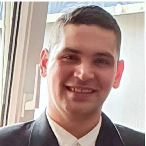 Zoli, 34 éves társkereső férfi - Heves