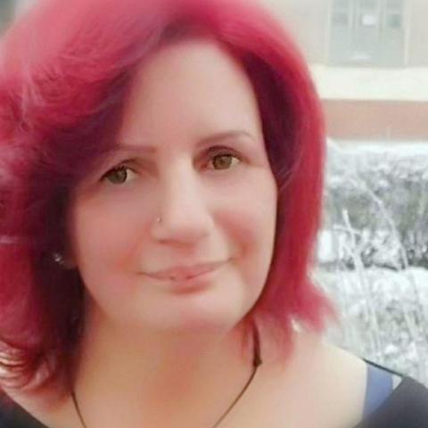 Zsuzsa, 48 éves társkereső nő - Békéscsaba
